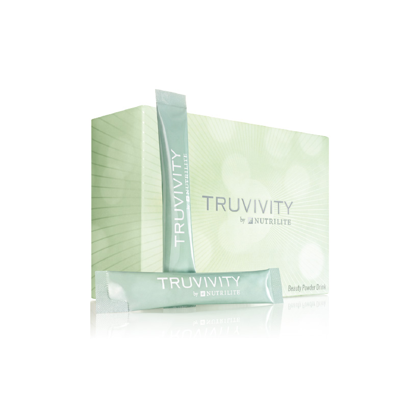 Beauty-Powder-Drink-Napoj-v-prasku-s-vitaminom-C-a-zinkom- TRUVIVITY-BY- NUTRILITE.jpg