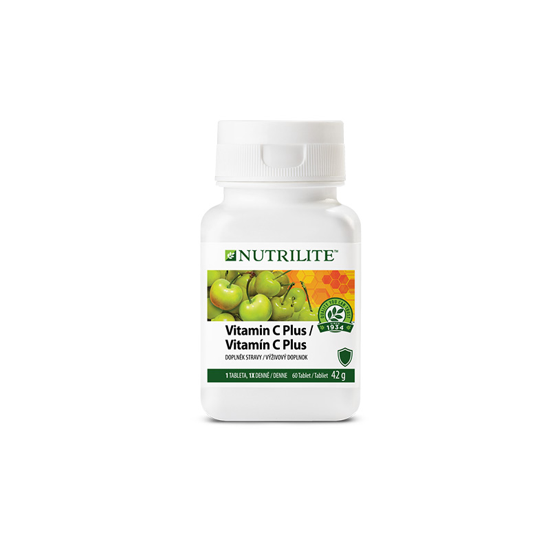 NUTRILITE-Vitamin-C-Plus1