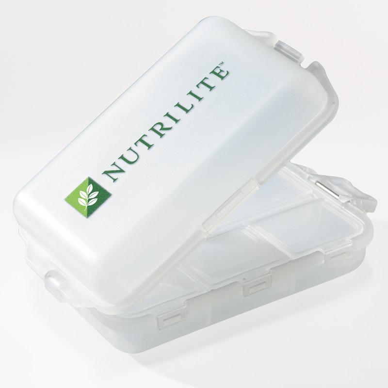 Puzdro-na-vitaminy-NUTRILITE.jpg