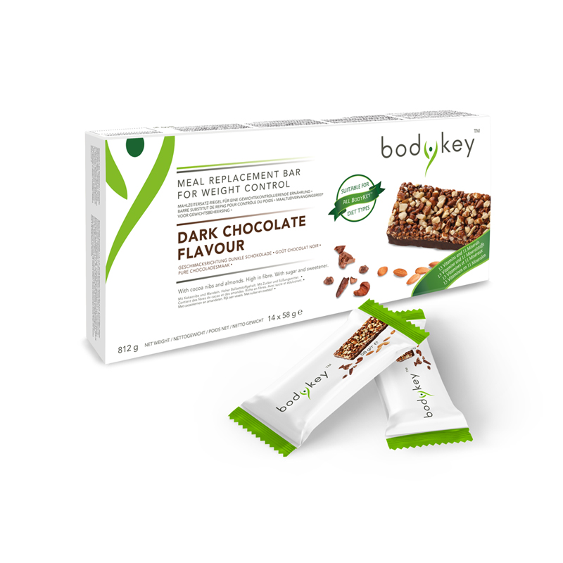 bodykey-by-nutrilite-meal-replacement-bar-dark-chocolate