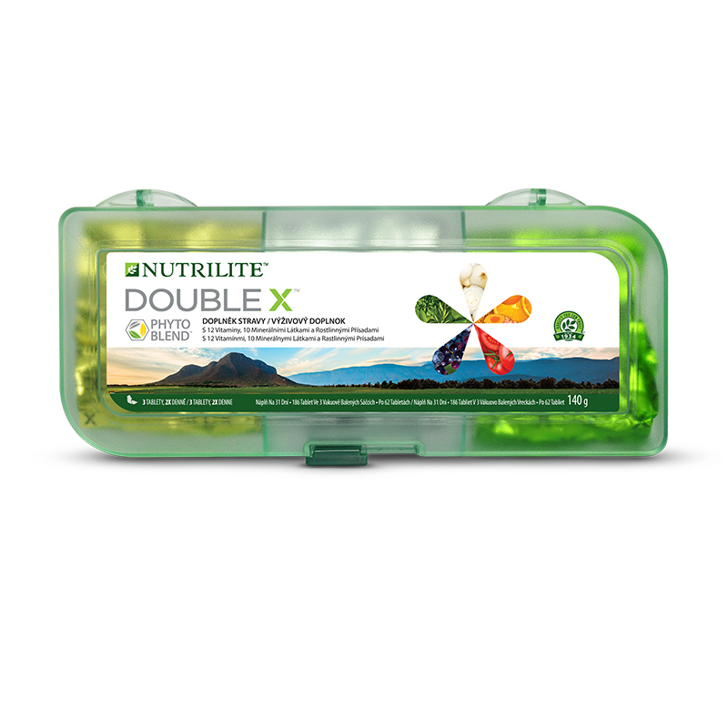 nutrilite-double-x-box