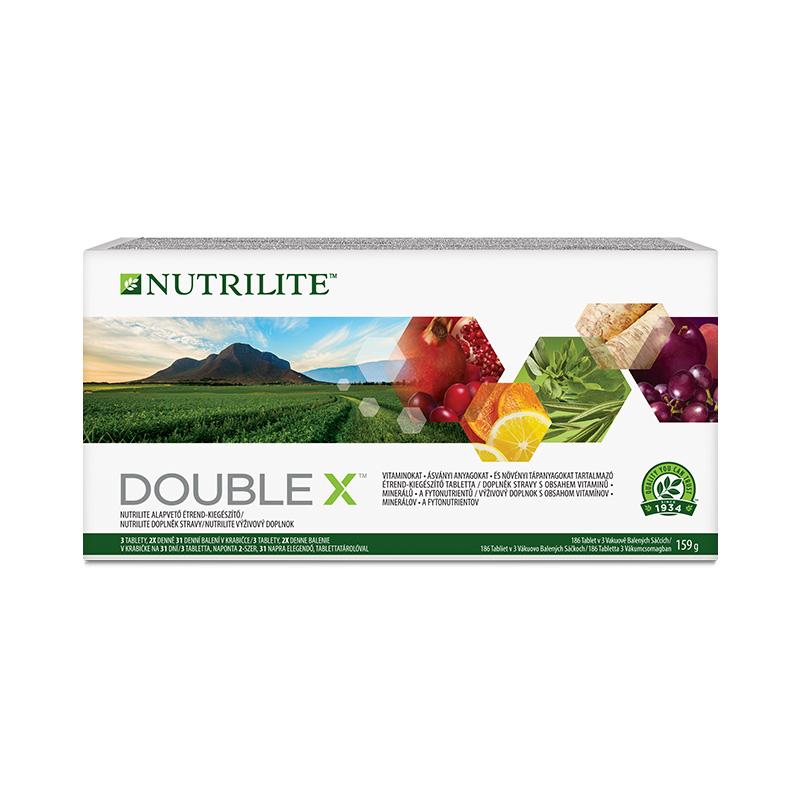 standardna-napln-na-31-dni-nutrilite-double-x